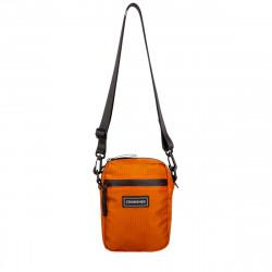 Odyssey Otiz Crossbody Bag