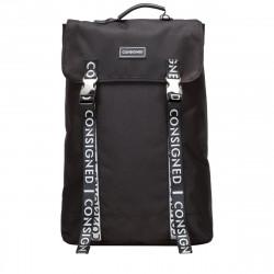 Helt Zane Backpack