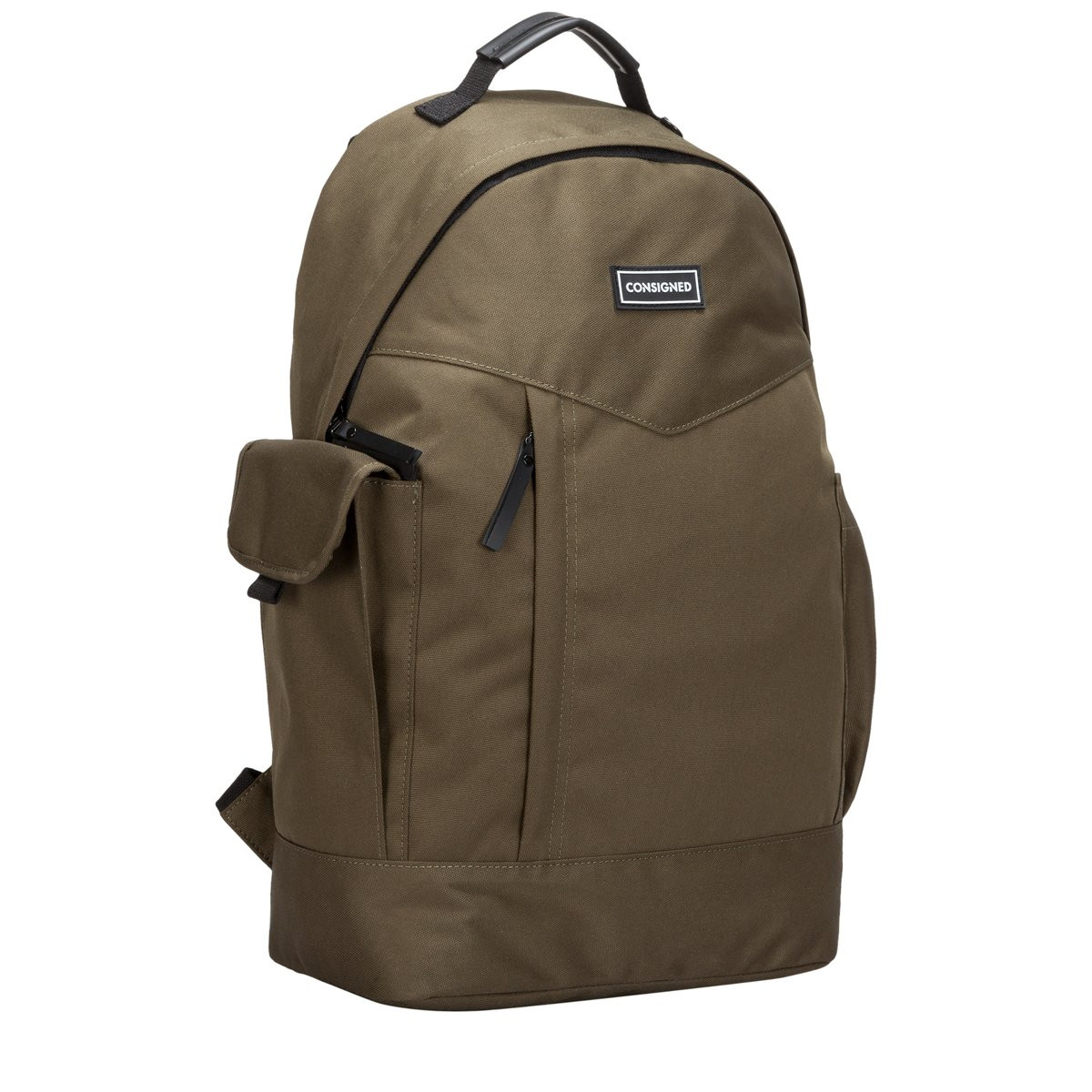 ff372326072f CONSIGNED - Ryker Backpack