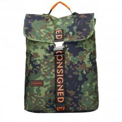 Helt Zane XS Backpack