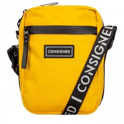 Helt Otiz Crossbody Bag