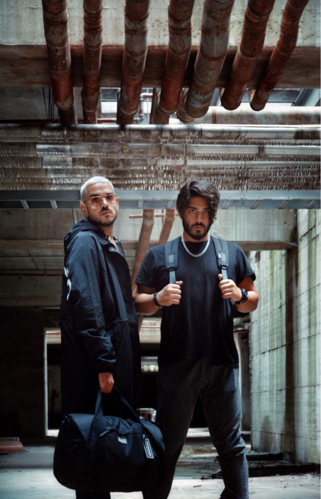 consigned-amo-italian-band-abandonedwarehouse