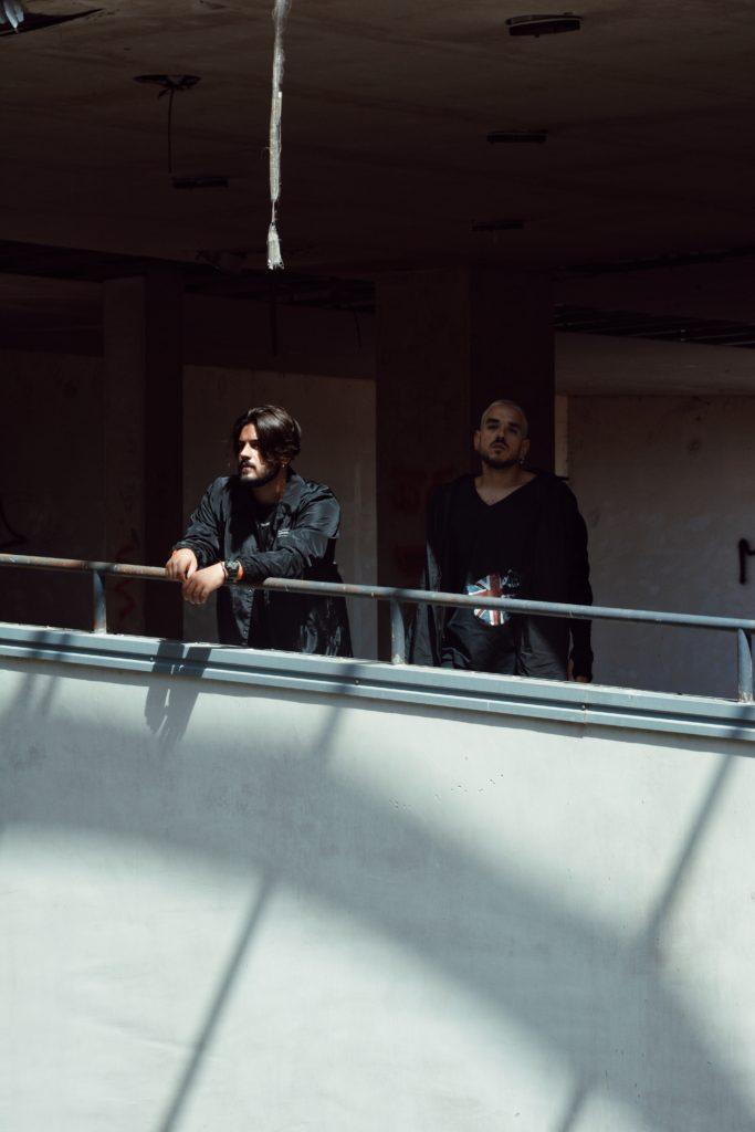 consigned-amo-italian-band-abondonedwarehousephotography