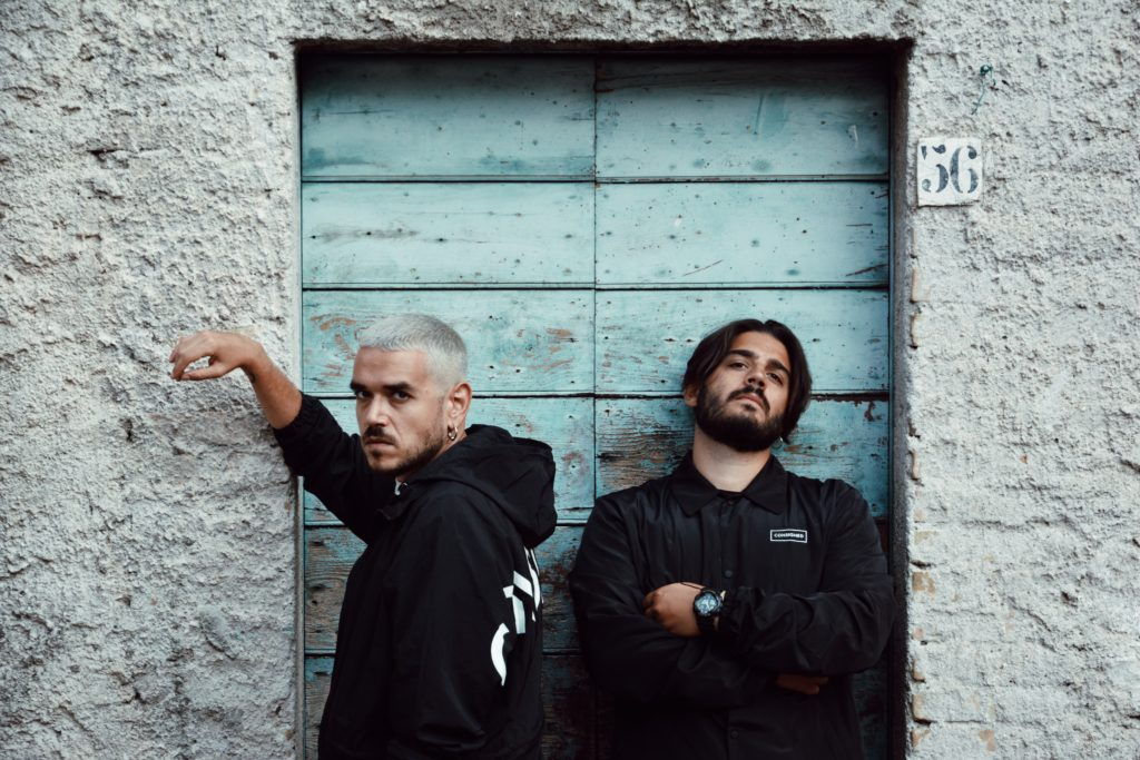consigned-amo-italian-band-avalonjacket