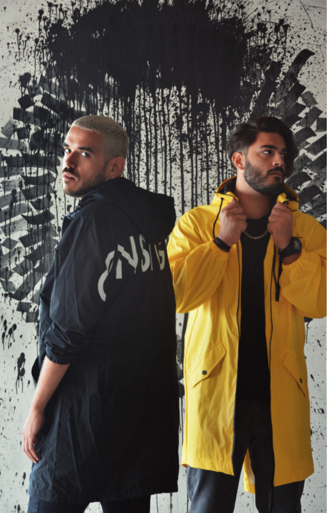 consigned-amo-italian-band-graffitiwall