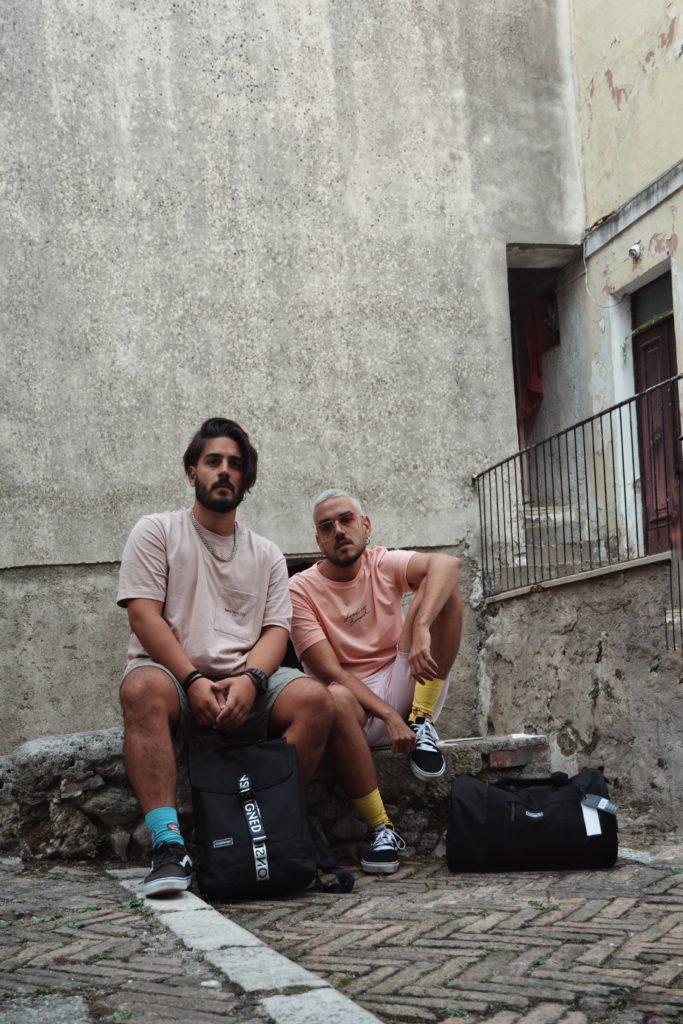 consigned-amo-italian-band-vancexsbackpack